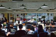 Последствия коронавируса: как сейчас работают предприятия в Китае