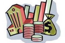 Банки смогут конкурировать с FinTech