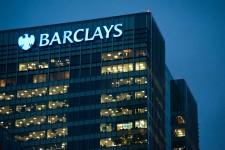 Один из крупнейших в мире банков сворачивает бизнес в России