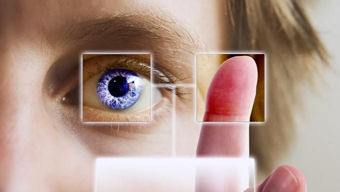 biometrics0207