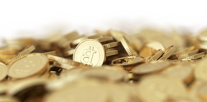 bitcoin0207