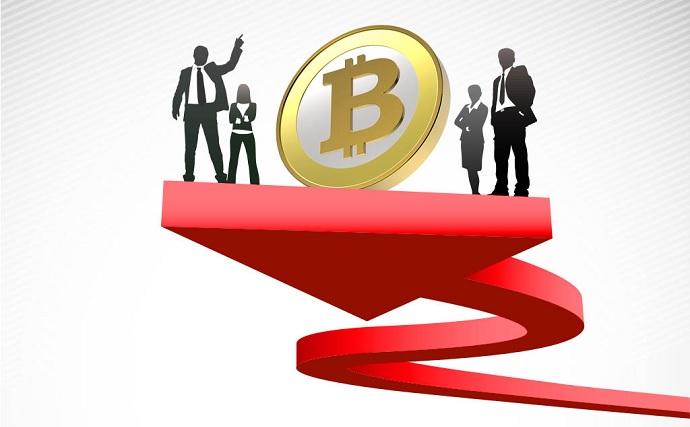 bitcoin_funding