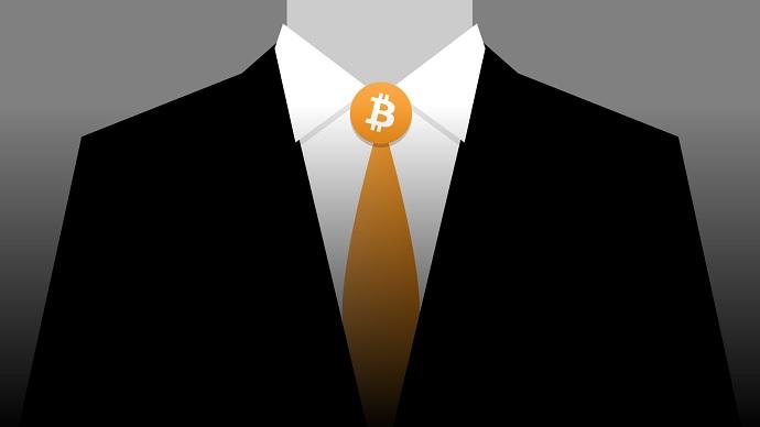 bitcoin_hub