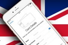 Ведущий британский банк передумал и собирается поддерживать Apple Pay