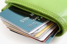 Годовой расход с платежных карт составил $20 трлн.