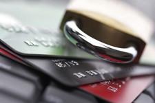 Европейский центробанк обеспокоен ростом карточного мошенничества