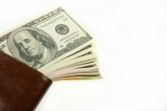 cash-wallet
