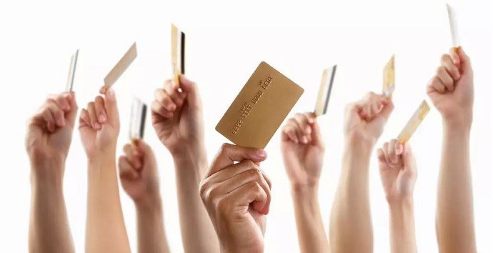 cashless_payments