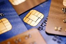 Глобальные поставки смарт-карт превысили 2 млрд.