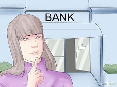 choosing_bank