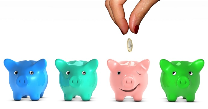choosing_bank2