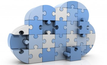 cloud-puzzle-iStock_000020265568Medium