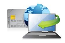 Украинцы могут кредитовать друг друга онлайн