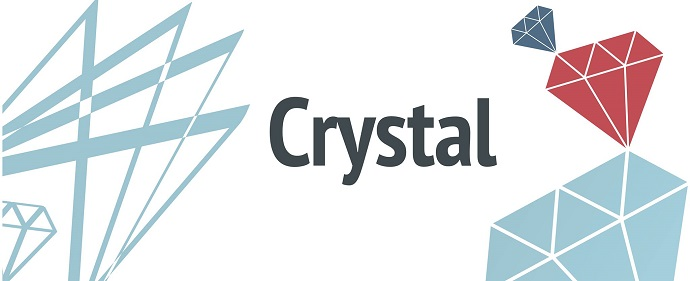 crystal_bank