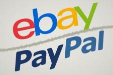 День Х: PayPal стал независимой компанией