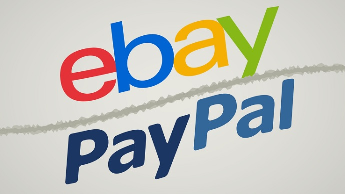 ebay_paypal_separate