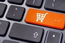 Большинство интернет-магазинов заинтересованы в международной торговле