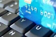 Изменения в индустрии платежей не затронут процессинг