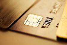 Чип EMV не обеспечивает полную защиту банковских карт
