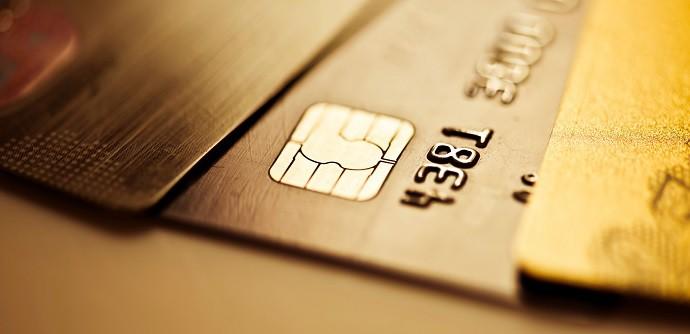 emv_card