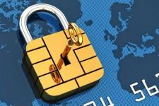 Переход США на чиповые карты заставил мошенников изменить тактику