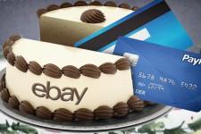 PayPal заменит eBay в индексе S&P 100
