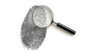 fingerprint-magnifying-glass-stock-validity-620x350