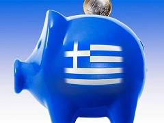 greek_small