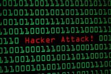 Каждая шестая компания в России подверглась DDoS-атаке