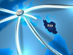 iran_swift