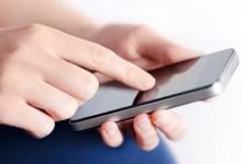 Банк банков: украинский стартап позволит управлять счетами со смартфона