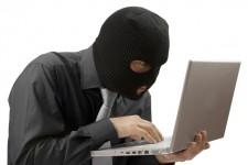 Как распознать мошенников в интернете