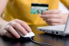 Рынок интернет-покупок и денежных переводов в Украине растет