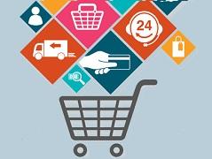 online_shopping0107