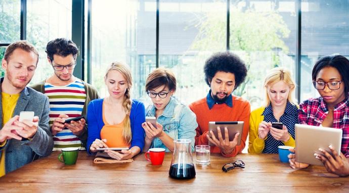 online_shopping_millennials