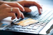 Интернет-кредитование — еще один шаг к безналичному обществу