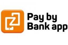 Британский банк готовится конкурировать с Apple Pay
