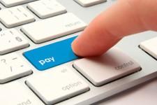 Коммунальные услуги безопаснее оплачивать через платежные системы