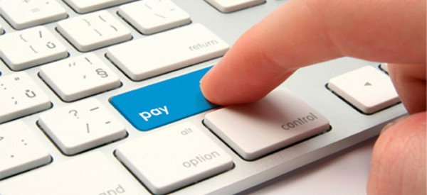 payment_online