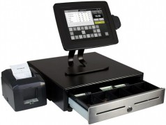 point-of-sale-pos