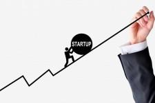 Как стать успешным FinTech-стартапом: советы экспертов