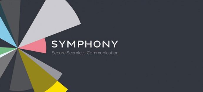 Symphony Communications