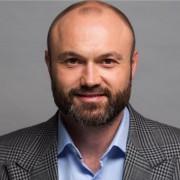 timur_khromaev
