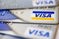 Wal-Mart судится с Visa из-за подписей на чеках