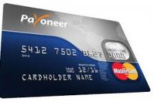 Payoneer привлек финансирование для глобальной экспансии