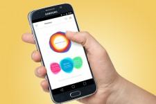 Украинцы смогут рассчитываться на кассе любым смартфоном с Bluetooth
