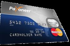 Amazon будет принимать платежи через Payoneer