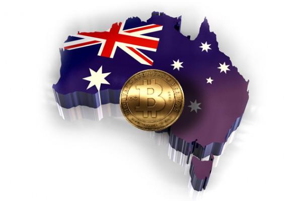BitcoinAustralia
