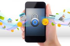 Kaspersky Lab предупреждает о мобильных киберугрозах