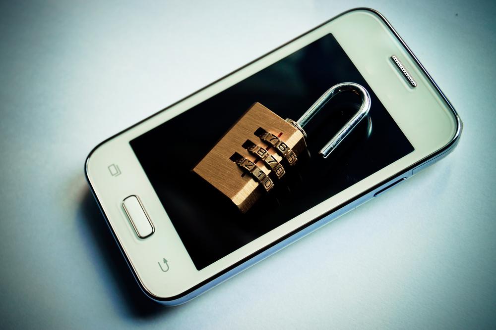 одноразовые SMS-пароли